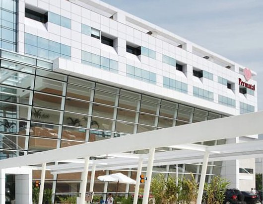 Hospital Perinatal