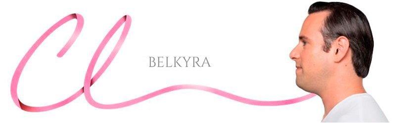 Belkyra