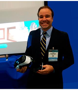 Dr. Cláudio Lemos - 3D Para Cirurgia Plástic
