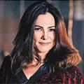 Suzana Alves