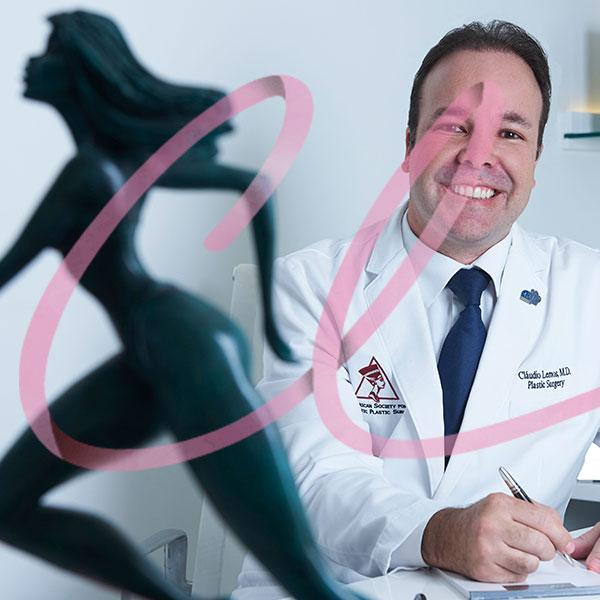 Preco de Cirurgia Plastica